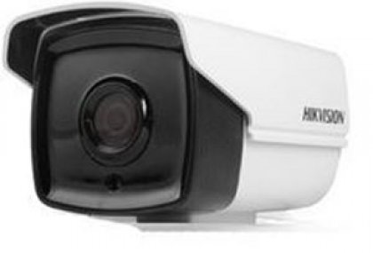 Haikon DS-2CE16D1T-IT3 1080P HD IR Bullet Kamera