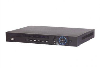 4-8 All Kanal 1080P 1U Standalone DVR
