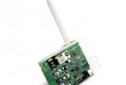 T-Link/GSM/GPRS Communicator