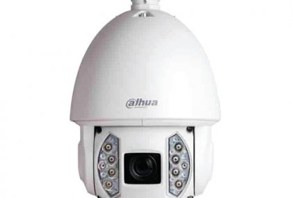 2Mp Full HD 30x Starlight Network Kamera