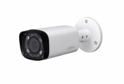 2MP Full HD Network IR Bullet Kamera